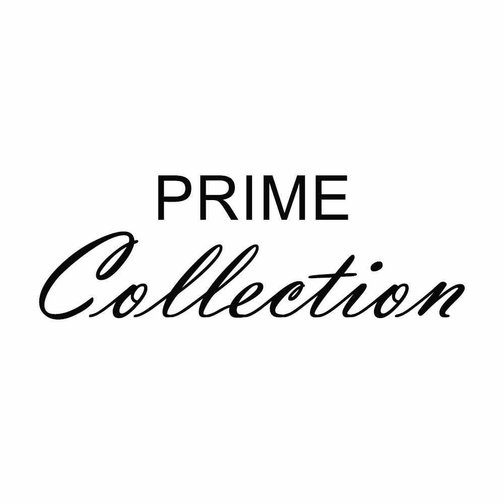 prime-collection